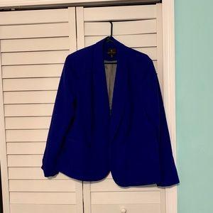 2x worthington jacket